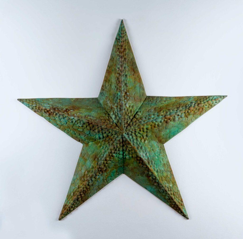 No Estrella Ceramaster