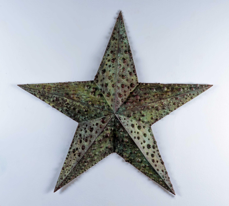 No Estrella Oreaster
